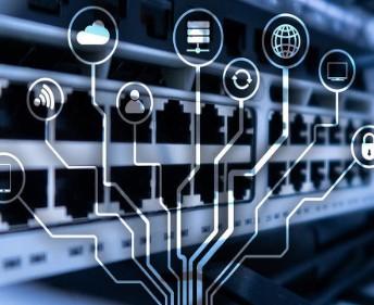 智能电表迈向新常态过渡中日益重要