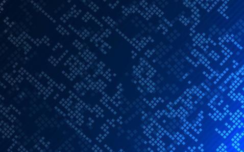 EDA厂商国微思尔芯拟科创板上市 已进行上市辅导备案