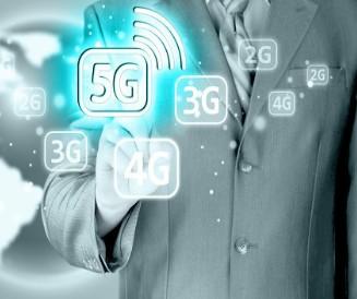 三星A系列新品入网 全新A52 5G渲染图曝光