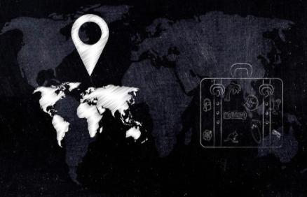高德地图AR驾车导航系统全面升级