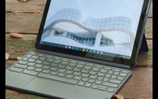 一款出色的Chromebook在正式零售中