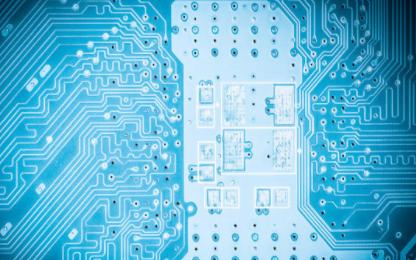 电话报警器Protel工程电路原理图及PCB文件工程文件免费下载