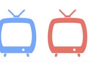 三星Mini LED电视的价格定位如何?