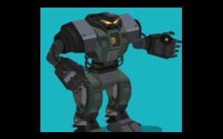 如何带动机器人的市场发展?