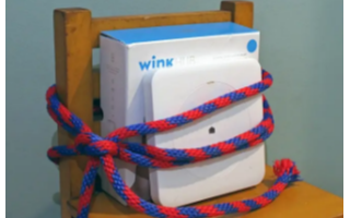 Wink宣布将从7月27日开始收取每月5元的订阅费用
