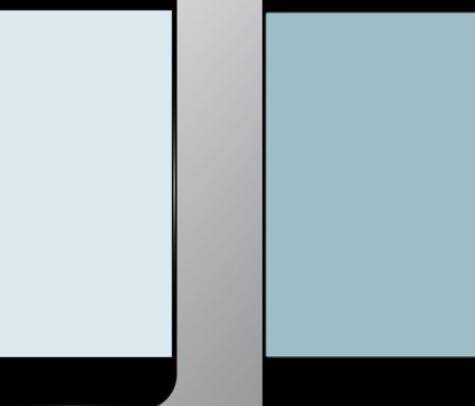对手机厂商来说,线下客流是红海还是蓝海?
