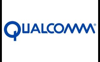 高通总裁开通微博:将携手中国合作伙伴让先进的5G...