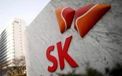 美国国际贸易会对SK Innovation发出10年禁令? 特斯拉1月在中国销量大跌
