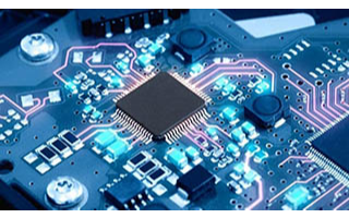 车用芯片需求大增,价格上涨!台积电和环球晶看好市场商机