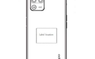 CPH2205手机出现在Geekbench上,以...
