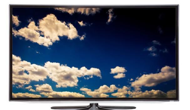 微星即将推出新款曲面电竞显示器