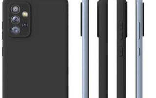 2020年畅销产品之一Galaxy A71的继任...