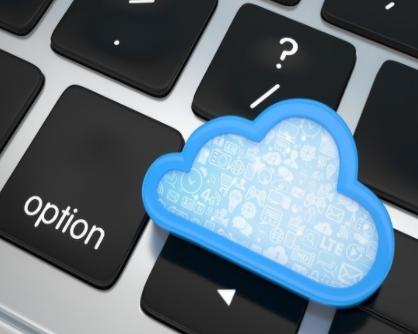 云计算可为制造业提供的好处和应用