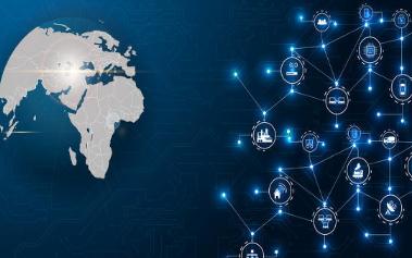 工业物联网的主要优势及未来发展