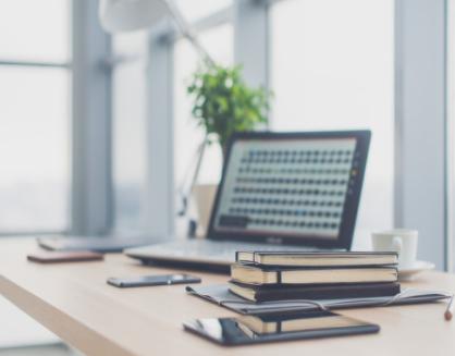 2021年该如何正确地购买笔记本电脑?