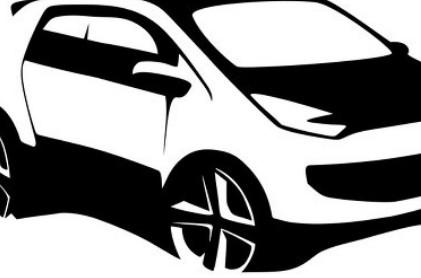 智能汽车芯片公司地平线C轮融资总额达9亿美元