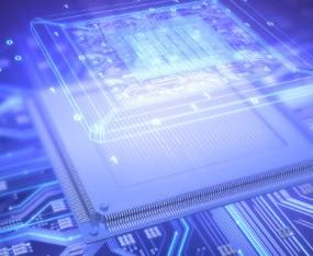 Intel Rocket Lake 11代桌面酷睿性能曝光