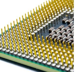 三星斥资170亿美元用于扩建芯片制造基地