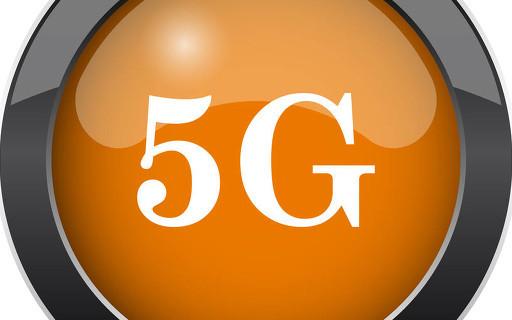 NB-IoT和5G有什么样的关系