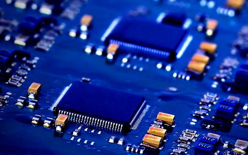 IGBT晶体管是什么