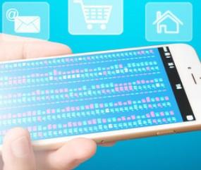 安卓12或加入检测人脸的自动屏幕旋转功能