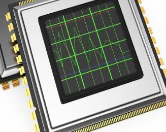 苹果A15处理器Geekbench跑分成绩曝光