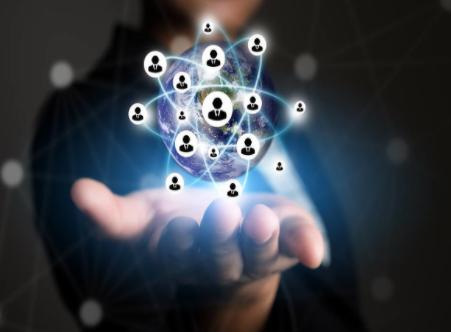 三星首发面向AI的HBM-PIM内存计算技术