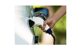 新能源汽车的电池使用寿命是多久