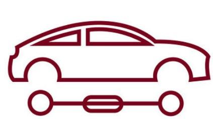 盘点苹果在自动驾驶汽车领域的进展与成就