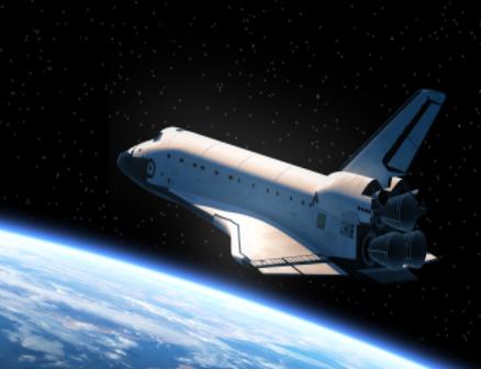 俄罗斯宣布将与中国联合共建月球科研站