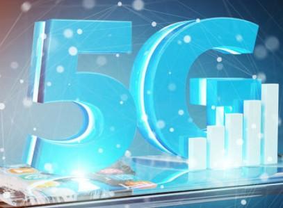 高通发布下一代5G射频前端解决方案