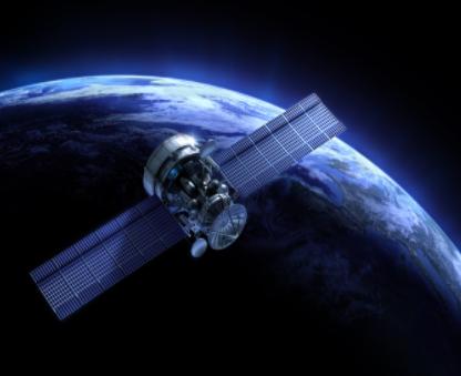 吉利首个商业卫星生产工厂获批投产