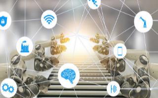 工业物联网项目失败的主要原因及解决方案