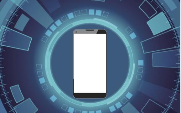 三星 Galaxy A52 现身 Google Play, 搭载骁龙 750G 支持 25W 快充 运行 Android 11