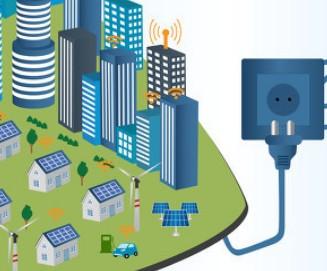 国家电网超越OPPO,拿下4122件发明专利