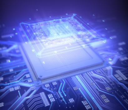科学家通过石墨烯打造出最小的微芯片