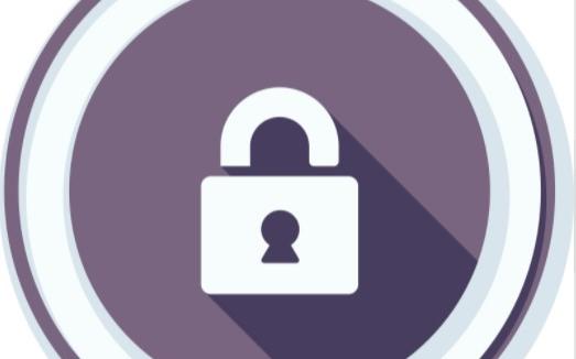 移动电脑端二选一 取消Email支持LastPass Free权益大幅缩水