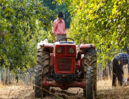 美企开发出可为拖拉机配备自动模式的工具