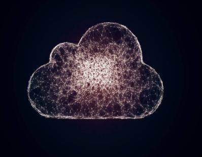 公共云与私有云的区别及应用
