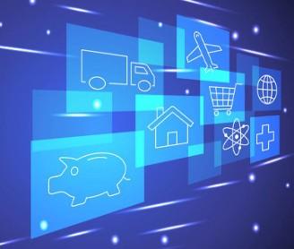 5G网络与无线和物联网行业的关联