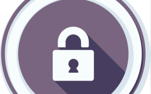 国家信息安全漏洞共享平台收录两个 Windows 系统 TCP/IP 高危漏洞,微软已修复