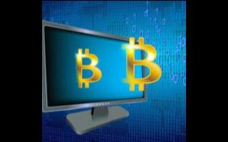 英伟达推出CMP专用加密货币挖矿GPU