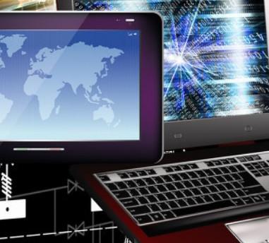 荷兰研究团队在量子网络领域迎来新进展