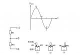 泰润电子磁敏电阻传感器系列介绍