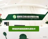 智因东方宣布完成逾亿元B轮融资