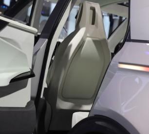 全球汽车芯片或将出现创纪录增长