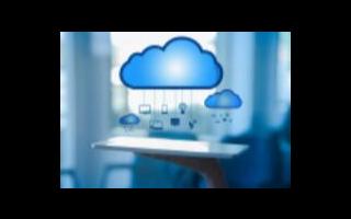 预计2024年,云计算市场规模超1000亿美元