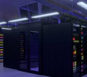 数据中心需要怎样的新技能?