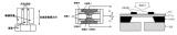 什么是工业级加速度传感器?