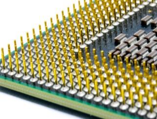 """英伟达新一代芯片或将命名为""""CMP"""""""